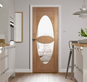 2013 interior door design trends modern doors blog for Designer interior doors uk