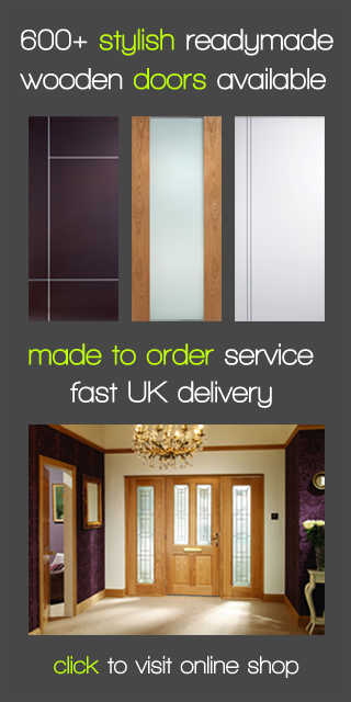 Key considerations when buying bespoke doors Modern Doors Blog